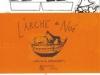 L'arche de Noé /1998