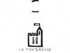 La forteresse / 1996