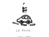 La route / 1997