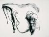 Cœur / 38 x 57 cm / 1993