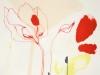Tulipes / 32 x 25 cm / 2011