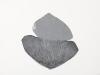 Double, grise / 48 x 65 cm / 2013